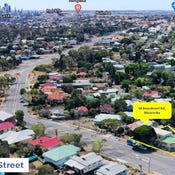 68 Beaudesert Road, Moorooka, Qld 4105