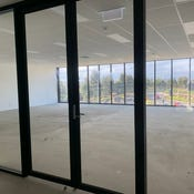 office 2, 181 Rosamond Road, Maribyrnong, Vic 3032