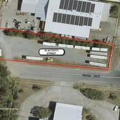 45 Activity Street, Acacia Ridge, Qld 4110