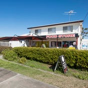 Vella's Food Store Mackay, 99 Boundary Road, Ooralea, Qld 4740