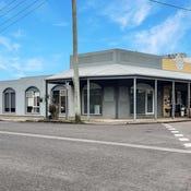 9 First Avenue, Sawtell, NSW 2452
