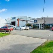 327A & 327 Kiewa Street, Albury, NSW 2640
