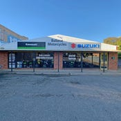 1325 Howitt Street, Wendouree, Vic 3355