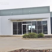 3/181 Hammond Avenue, Wagga Wagga, NSW 2650