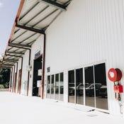 Mammoth Industrial Park, 19B/7172  Bruce Highway, Forest Glen, Qld 4556