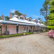 Closeburn House, 2-18 Closeburn Drive, Mount Victoria, NSW 2786