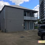 345 Water Street, Fortitude Valley, Qld 4006
