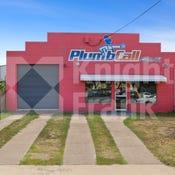 263 Campbell Street, Rockhampton City, Qld 4700