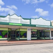 23-25 Main Street, Lithgow, NSW 2790
