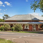 Lancefield Guesthouse, 71 Main Road, Lancefield, Vic 3435