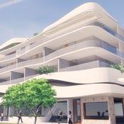 Inspired architectural offices with pristine ocean views., 31 Koombana Bay, Bunbury, WA 6230