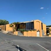 Suite 1, 7 Short Street, Nambucca Heads, NSW 2448