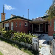 1/189 Harbour Drive, Coffs Harbour, NSW 2450