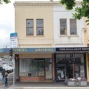 334 Sturt Street, Ballarat Central, Vic 3350