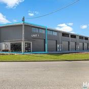 1/10 Superior Avenue, Edgeworth, NSW 2285
