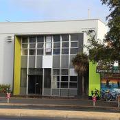 1/140 Firebrace Street, Horsham, Vic 3400