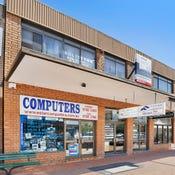 6/8  Mcfarlane Street, Merrylands, NSW 2160