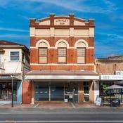 45 Vincent Street, Cessnock, NSW 2325