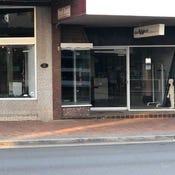 129-131 Main Street, West Wyalong, NSW 2671