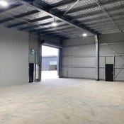 Unit  10, 5 Ralston Drive, Orange, NSW 2800