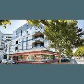 62-66a Nicholson Street, Footscray, Vic 3011