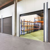 Enterprise Industrial Estate, 9/51-53 Bourke Road, Alexandria, NSW 2015