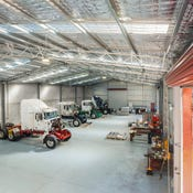 13 Apprentice Drive, Berkeley Vale, NSW 2261