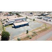 2890 Pemberton Way, Karratha Industrial Estate, WA 6714