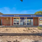 14 Adelaide Road, Gawler South, SA 5118