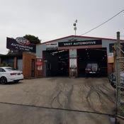 37 McMahon Street, Traralgon, Vic 3844