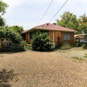 30 Braidwood Avenue, Capel Sound, Vic 3940