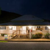 Hillcrest Guest House, 405/130 Hope Street, Cooktown, Qld 4895
