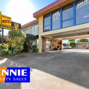 Parkside Motel, 245-247 Princes Highway, Morwell, Vic 3840