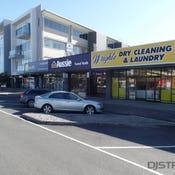 3/71-73 Wharf Street, Tweed Heads, NSW 2485