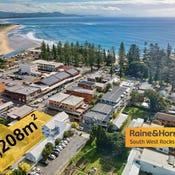 17-19 Prince of Wales Avenue, 17-19 Prince of Wales Avenue, South West Rocks, NSW 2431