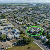 76 Watson Street, Bundaberg South, Qld 4670