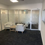 Ground floor, 192 Quay Street, Rockhampton City, Qld 4700