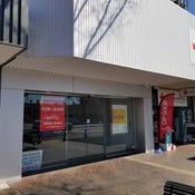 169 Macquarie Street, Dubbo, NSW 2830