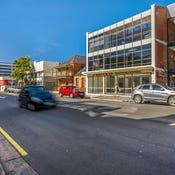 92 Argyle Street, Hobart, Tas 7000