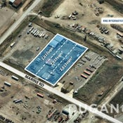 9-15 Marine Road, Pinkenba, Qld 4008