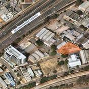 2-4 Vivian Street, Burswood, WA 6100