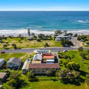 92 Ocean Road, Brooms Head, NSW 2463