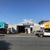 42 Marcia Street, Coffs Harbour, NSW 2450