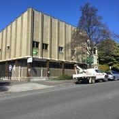 32 Patrick Street, Hobart, Tas 7000