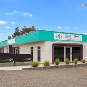 22 Adelaide Road, Mannum, SA 5238