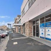 31 Lydiard Street South, Ballarat Central, Vic 3350
