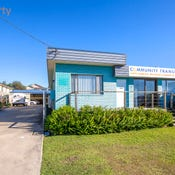 22 Princess Street, Macksville, NSW 2447