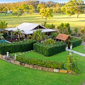 Lovedale, address available on request