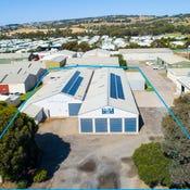 Able Self Storage Facility, 45 Maude Street, Encounter Bay, SA 5211