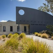 Deakin Sports Therapy Centre, 2 King Street, Deakin, ACT 2600